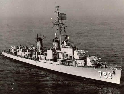 http://www.gyrodynehelicopters.com/images/USS_GURKE_DD_783_Pre_Fram_GEARING.jpg